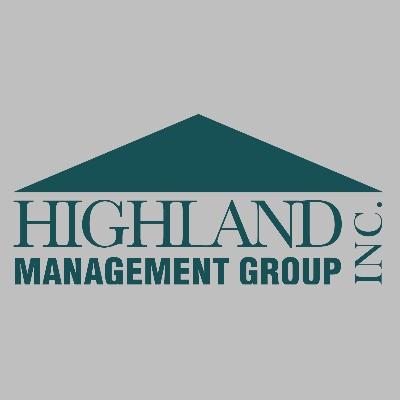 Highland Management Group, Inc. logo