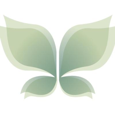 Carmel Manor logo