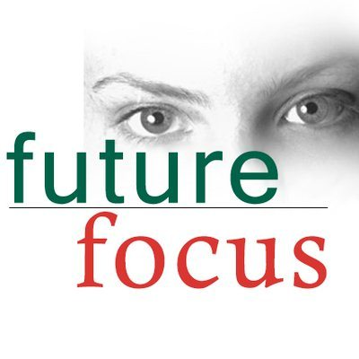 Future Focus Recruitment logo