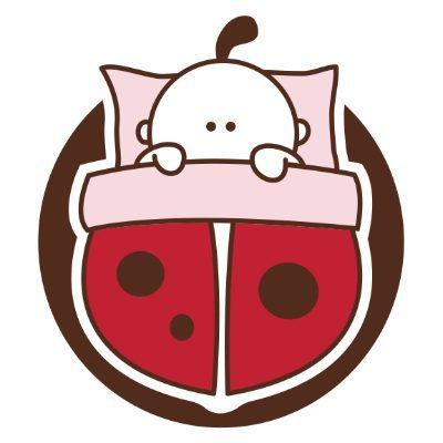 Logo Snuggle Bugz