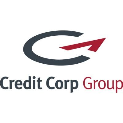Credit Corp logo