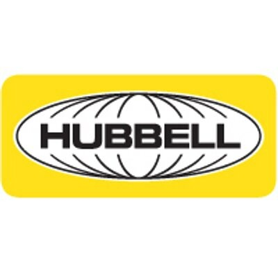 Hubbell, Inc. logo