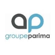 Groupe Parima company logo