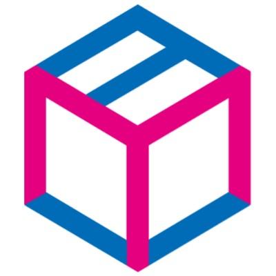 箕浦商事株式会社のロゴ