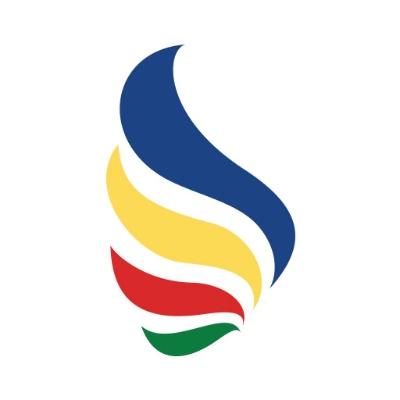 SeyVillas GmbH logo