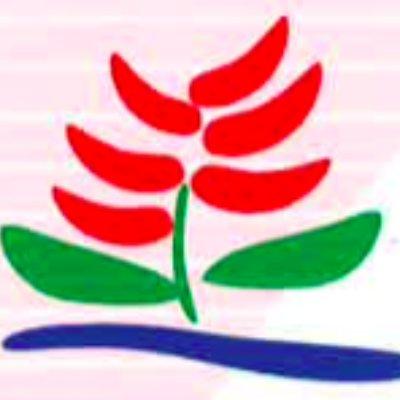 社会福祉法人 神戸サルビア福祉会のロゴ