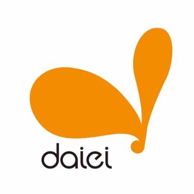 株式会社ダイエー(スーパーマケット)の企業ロゴ