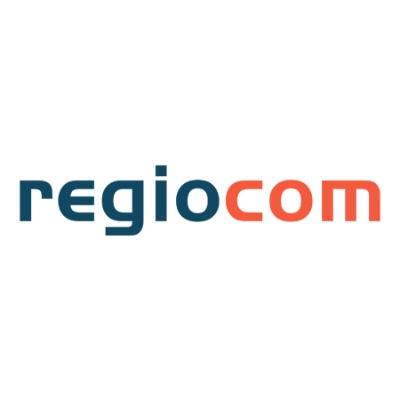 regiocom SE-Logo