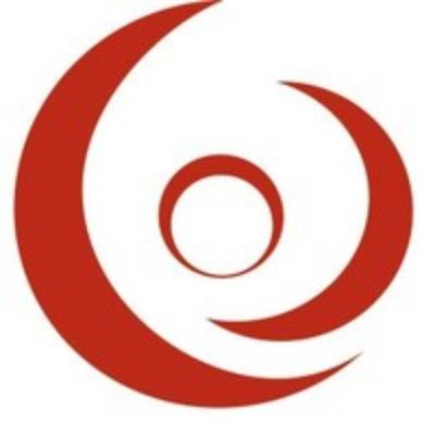 logotipo de la empresa Gente Oportuna