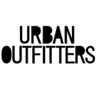 logo for Urban Outfitters Inc.