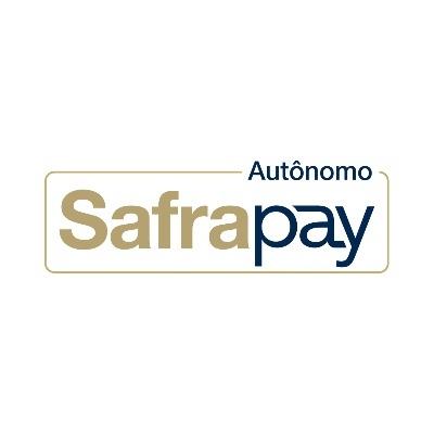 Logotipo - Banco Safra