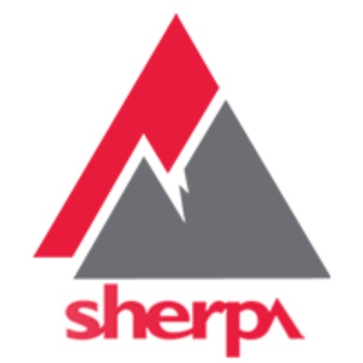 Sherpa LLC