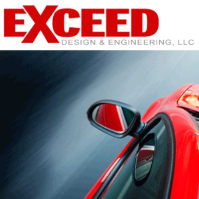 Exceed Design Engineering Llc Designer Salaries In The United States Indeed Com