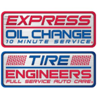 Working At Express Oil Change Tire Engineers 135 Reviews Indeed Com