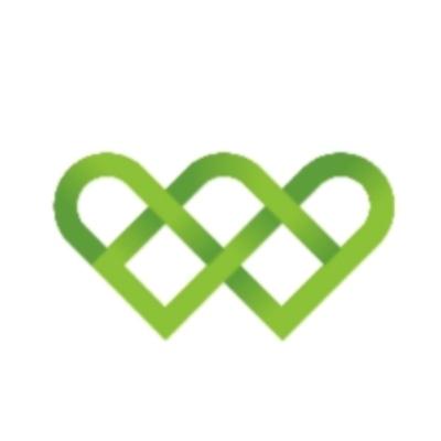 ワタミ株式会社の企業ロゴ
