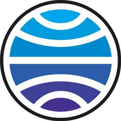 logotipo de la empresa Grupo Planeta