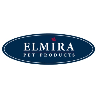 Elmira Pet Products logo