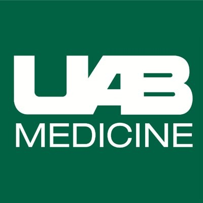 Working as a Patient Care Technician at UAB Medicine: 58