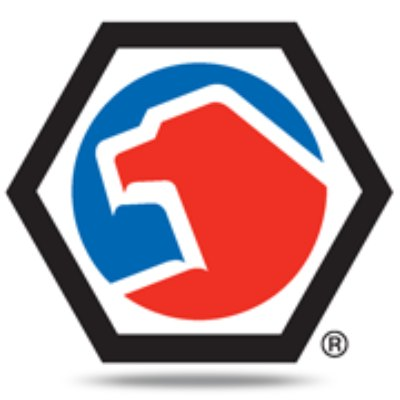 Working as a Store Owner at Matco Tools: Employee Reviews