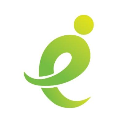 Logo Recrewtment