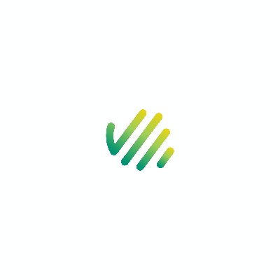 Work With Your Handz logo