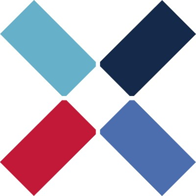 logotipo de la empresa Axioma Proyectos