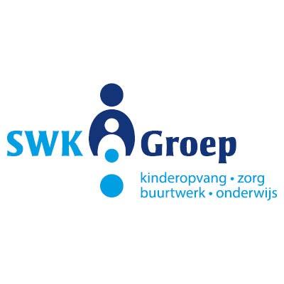 Logo van SWKGroep