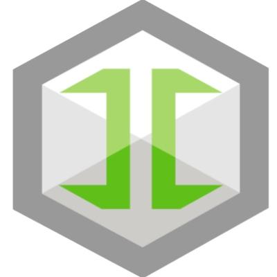 Logo Ironclad Developments Inc