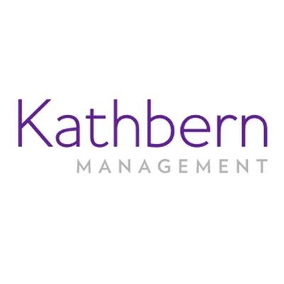 Kathbern Management logo
