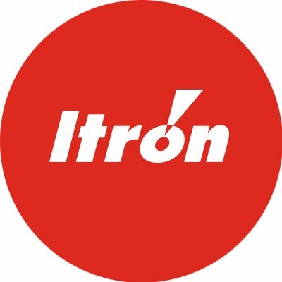 Working at Itron in West Union, SC: 59 Reviews | Indeed com