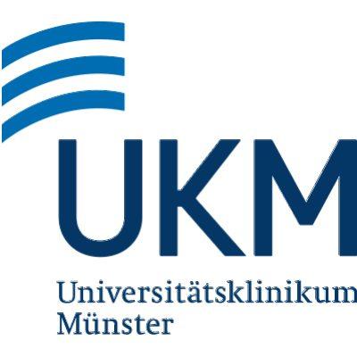 Universitätsklinikum Münster-Logo