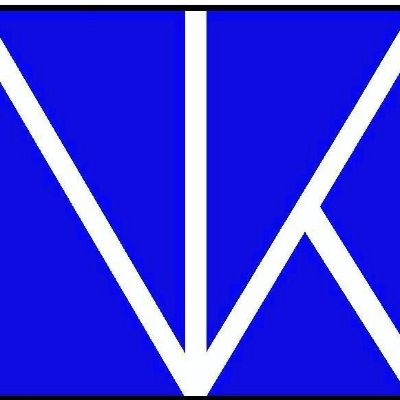 VK Recruitment Ltd Salaries in England | Indeed co uk