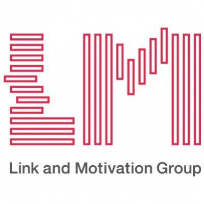 株式会社リンクスタッフィングのロゴ