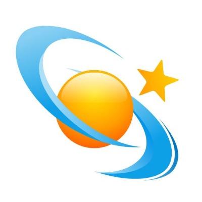 株式会社サンテクアのロゴ