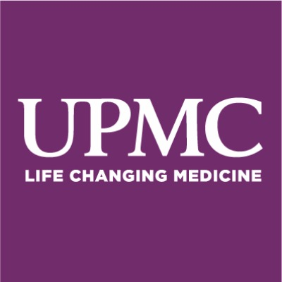 UPMC Customer Service Representative Salaries in the United States
