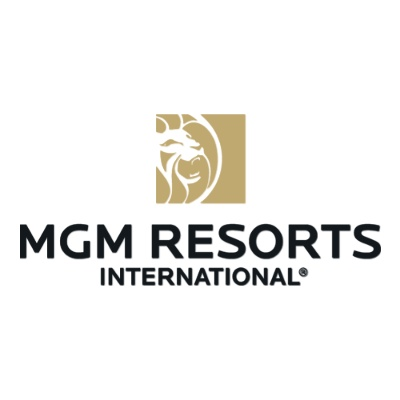 Mgm Resorts International Director Of Food And Beverage Salaries In