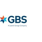 GBS Benefits logo