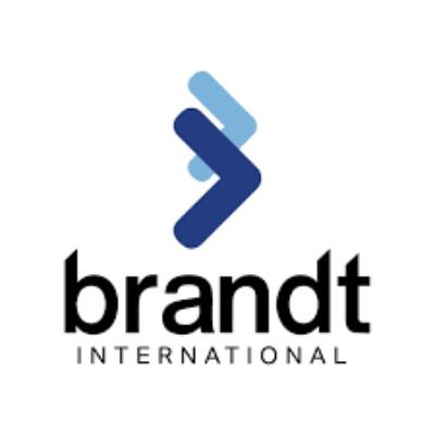 Brandt International Sdn Bhd logo