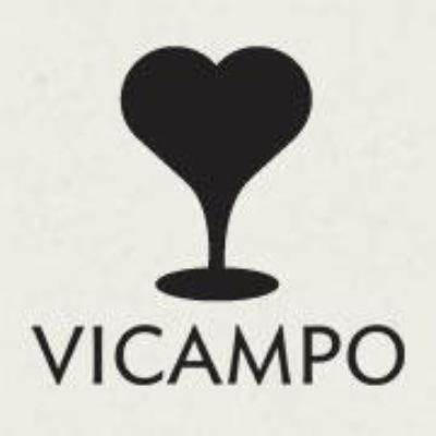 Vicampo.de-Logo