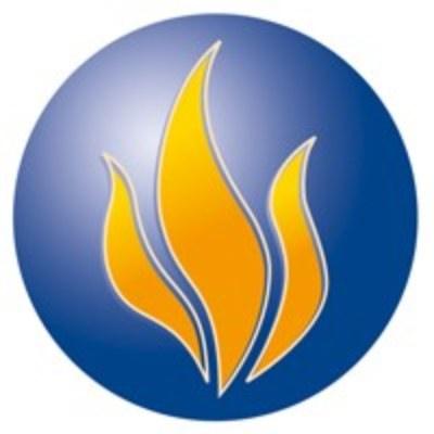 Logo Jomos Brandschutz AG