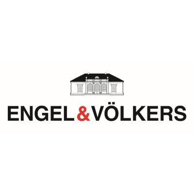 logotipo de la empresa Engel & Völkers