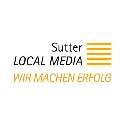Sutter LOCAL MEDIA-Logo