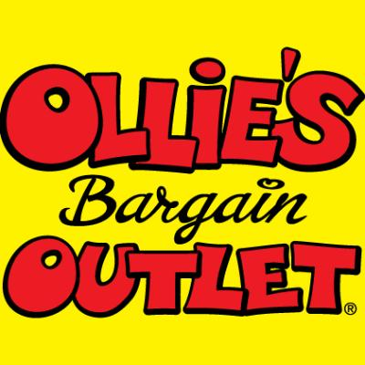 Working At Ollie S Bargain Outlet In Mount Airy Nc Employee