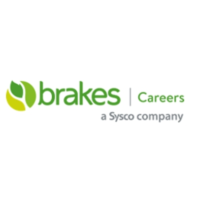 Brakes Group logo
