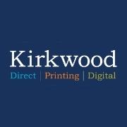 Kirkwood PRINTING logo
