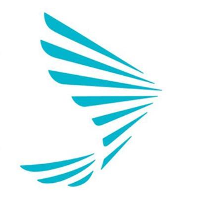 logotipo de la empresa Grupo Sura