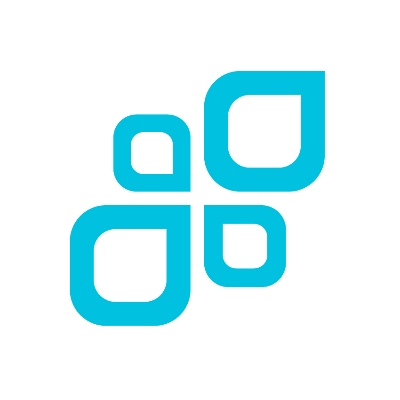 iperdi Deutschland-Logo