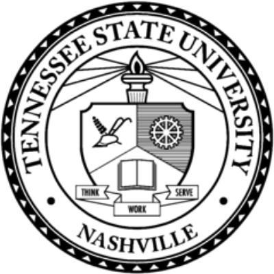 average financial analyst salaries in nashville tn indeed Wichita State University tennessee state university financial analyst