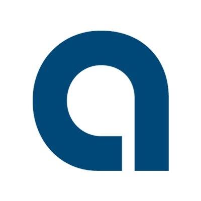 Deutsche Apotheker- und Ärztebank-Logo