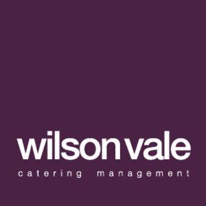 Wilson Vale Catering Ltd logo